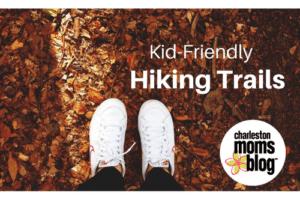 Kid-Friendly Hiking Trails