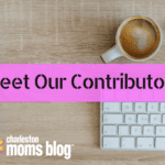 Meet our Contributors: Whitney and Carlye