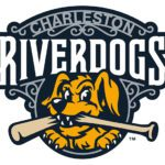 Take Me Out to the the Ball Game with the Charleston Riverdogs