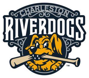 Take me out to the ballgame with the Charleston Riverdogs