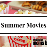 Free (Or Cheap) Summer Movies