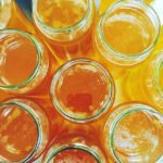 A Nutritionists View on Bone Broth and Fasting