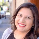 Ashley Ariñez