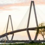 10 Free Outings Around Charleston That Are Perfect for Families
