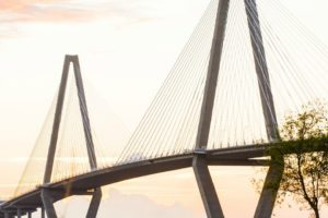 Best free activities in Charleston for families
