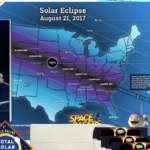 Prepare Your Kids for the Solar Eclipse with Space Racers