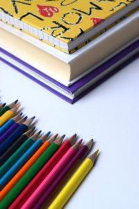 A Letter to My Fellow Teacher Moms