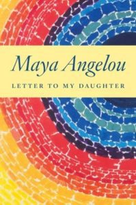 4 Audiobooks to Share with Your Daughters