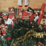 What I Wish You Knew About Giving My Kid Presents at the Holidays