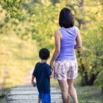 20 Fun Parent/Kid Date Ideas in Charleston