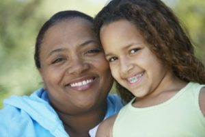 4 Reasons to Start Orthodontic Treatment Early