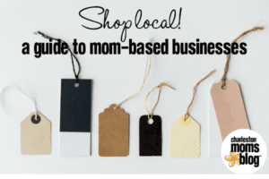Mom Based Business guide