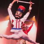 South Carolina Ballet's Nutcracker Returns to Charleston
