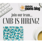 Join Our Team: CMB is Hiring!