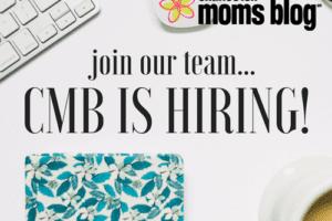 cmb is hiring! (1)