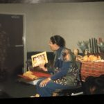 Habari Gani; A Closer Look at the 7 Principles of Kwanzaa