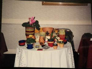Habari Gani; A Closer Look at the 7 Principles of Kwanzaa