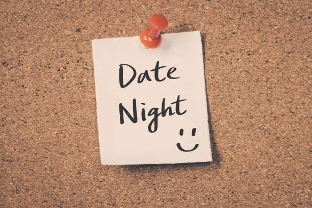 15 free or cheap date ideas that don't require a babysitter