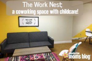 Work Nest Main Revised