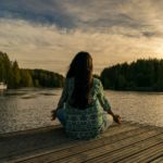 Stress Management for Moms: 5 Tips from an Expert
