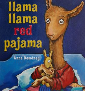 Kid Recommended Books for Your Child's Collection