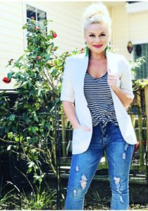 Budget-Friendly Style Tips From a Local Fashion Blogger & Mom