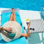Get Summer Ready with a Brazilian Wax at Waxing the City