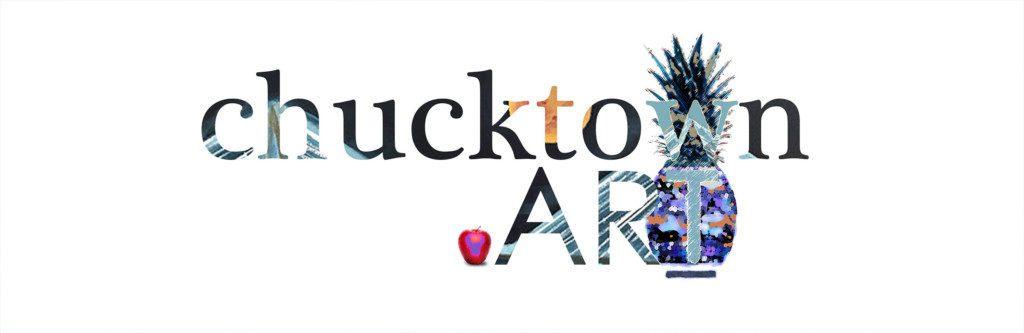 Chucktown Art | Charleston Moms Blog