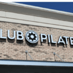 Exercise for Everyone at Club Pilates
