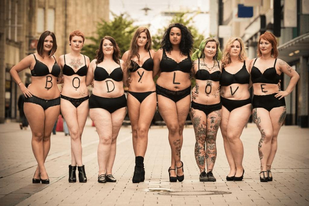 Are You Bikini Worthy?