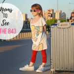 Moms To See in the 843: Kate Camp with BabyQuip