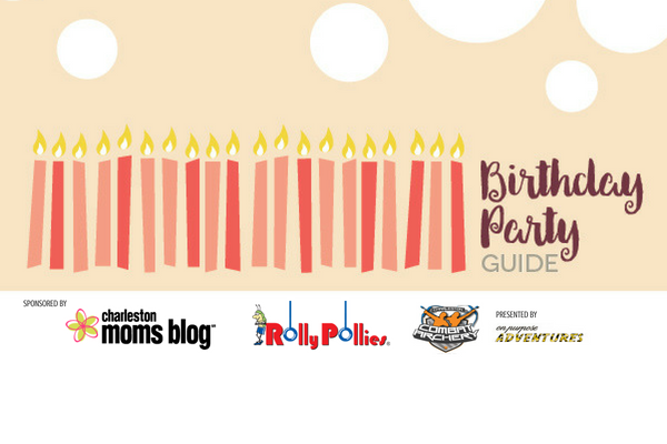 CMB Birthday Party Guide featured graphic 600 x 400