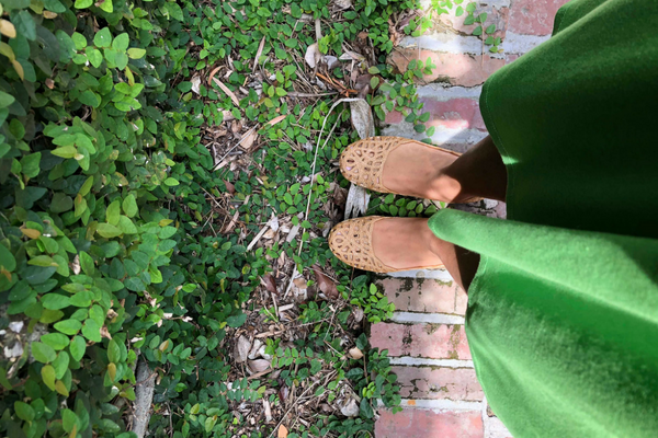 Mox Shoes; The Perfect Shoe For Your Busy #Momlife