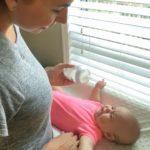 5 Tips for Bottle Training When Your Infant Hates the Bottle