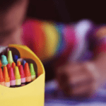 How to Prepare Your Child For Kindergarten (From a Teacher)