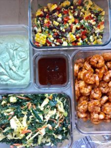 JLOkitchens- Meal-Prep-Shrimp-Tacos