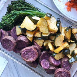 JLOkitchens-Meal-Prep-Veggies