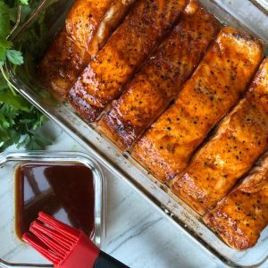 JLOkitchens-meal-prep-salmon