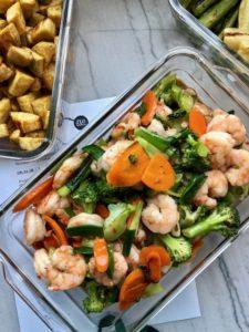 JLOkitchens-SHrimp-Stirfry-Meal-Prep