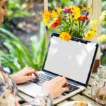 How and Why Mom Blogs Benefit More Than Just You