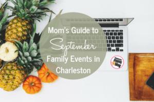 September guide image (1)