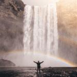 Simple Ways to Celebrate World Gratitude Day