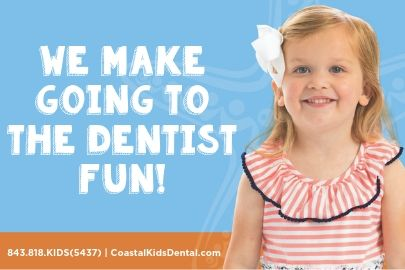 Coastal Kids Dental and Braces