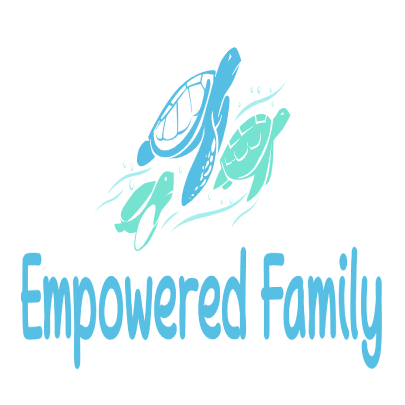 EmpoweredFamily_sd5final