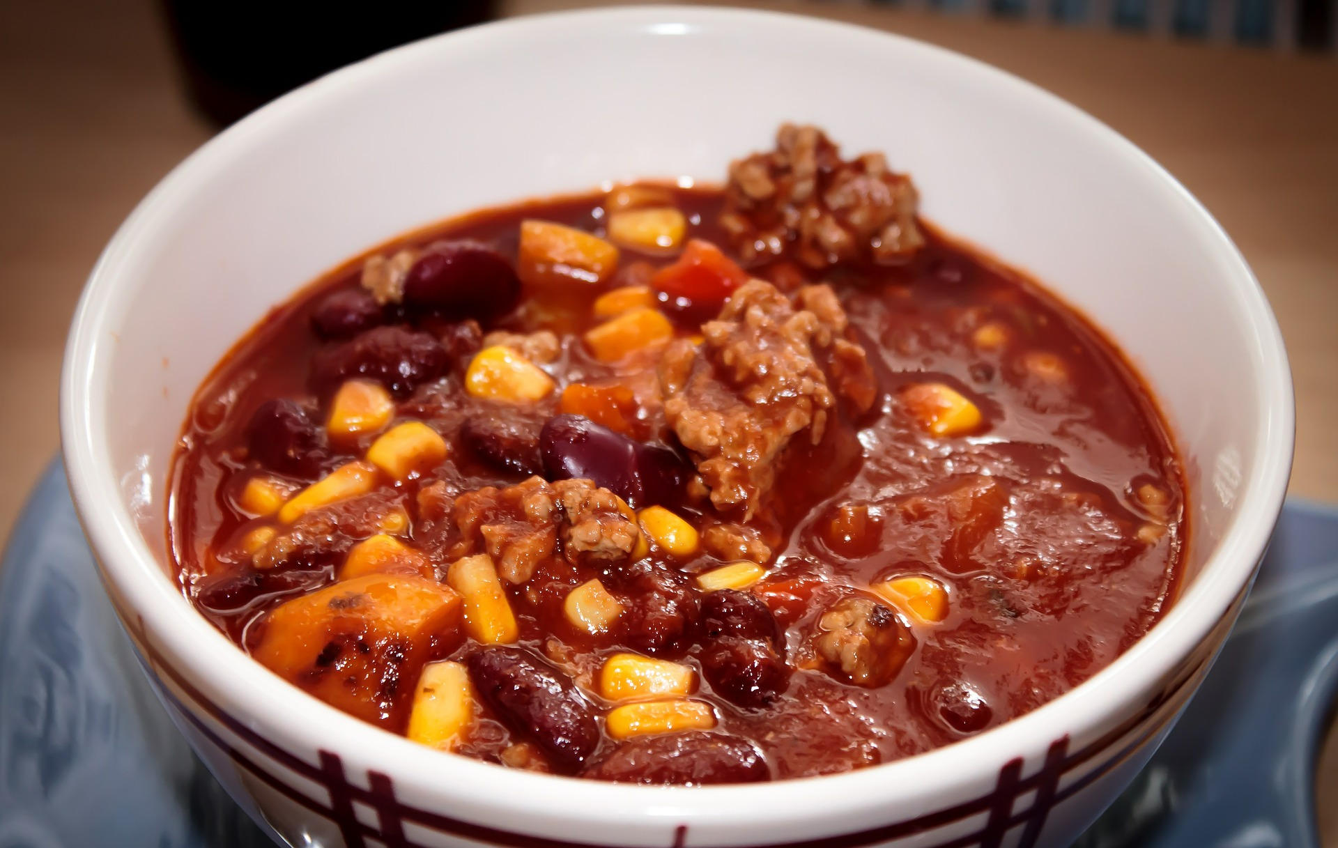 5 Crockpot Recipes to Make Your Fall a Little More Cozy Charleston Moms