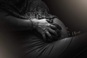 Recognizing the Reality of Infant and Pregnancy Loss Charleston Moms loss
