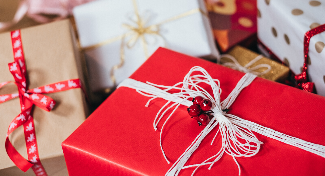 10 Tips to Make it Through the Holidays