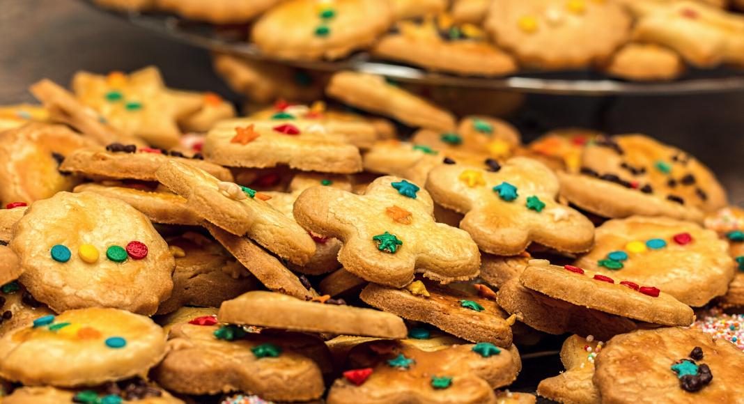 10 tips to Make it Through the Holidays Charleston Moms