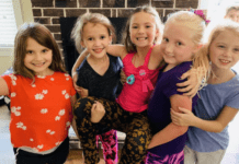 Guide to Second Grade Sleepovers Charleston Moms