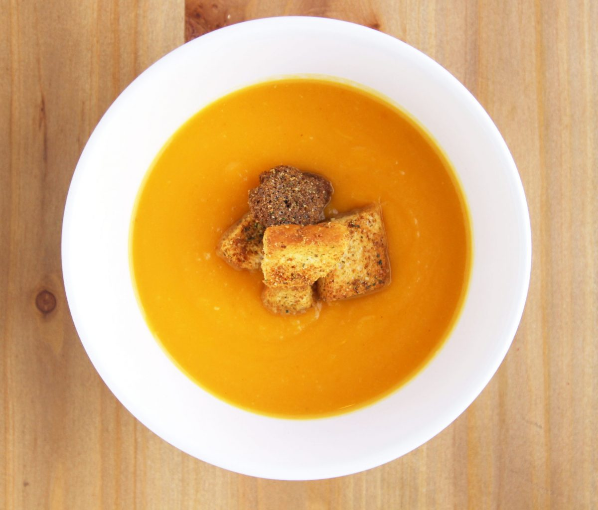 Soup Recipes to Keep You Warm This Winter Charleston Moms